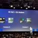 Huawei IFA 2019 28