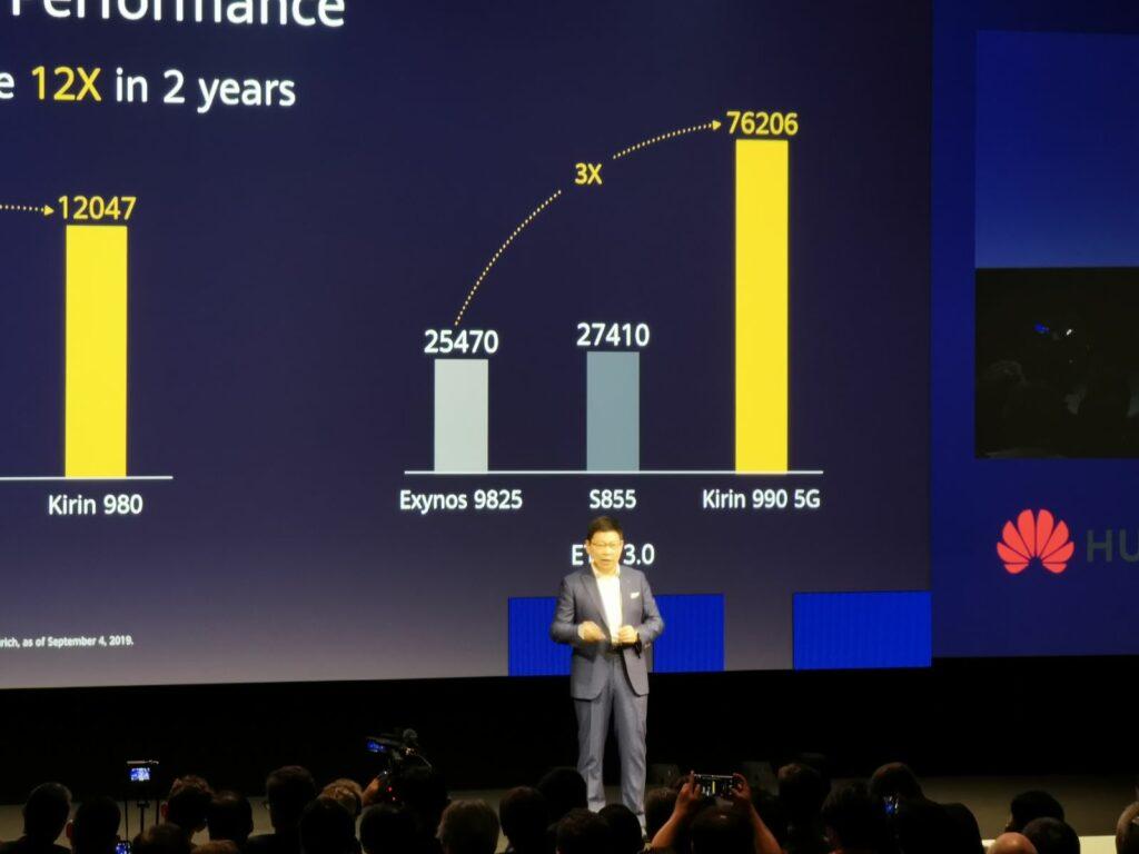 Huawei IFA 2019 39