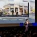 Huawei IFA 2019 43