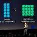 Huawei IFA 2019 50