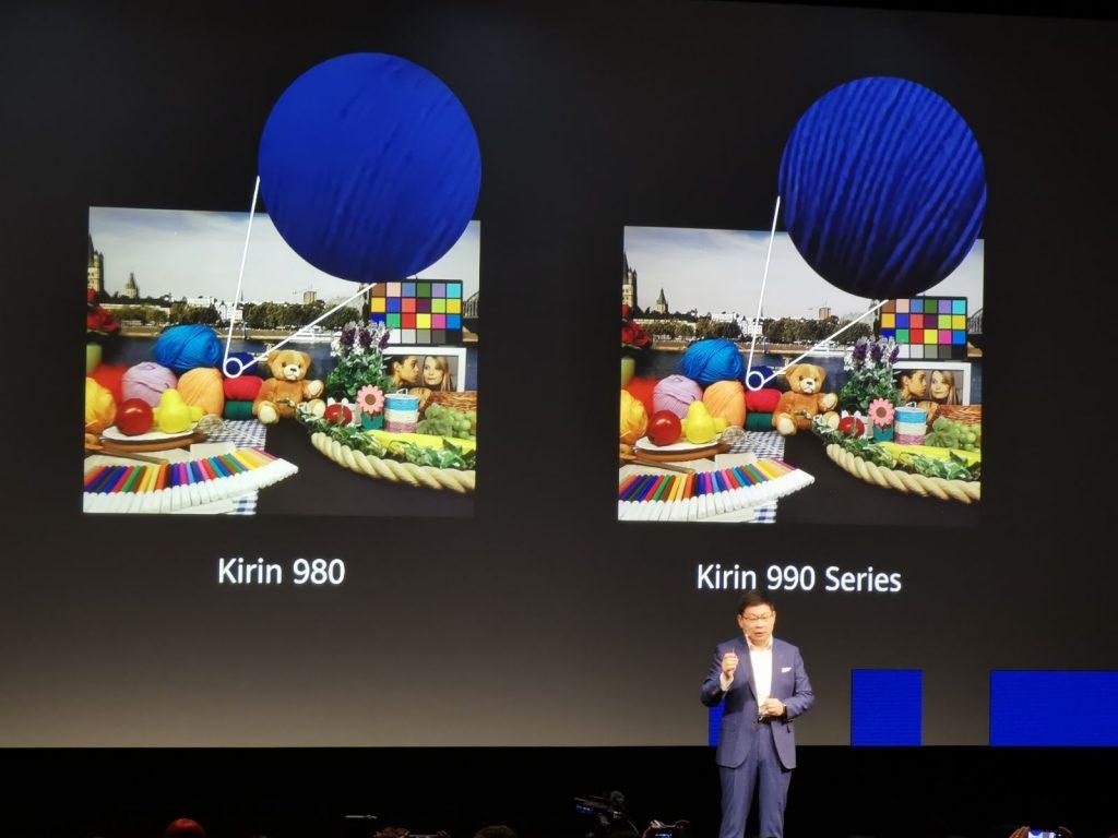 Huawei IFA 2019 59