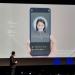 Huawei IFA 2019 61