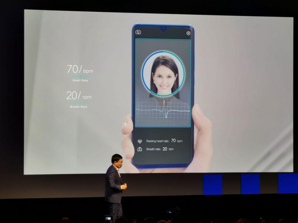 Huawei IFA 2019 62