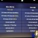 Huawei IFA 2019 63
