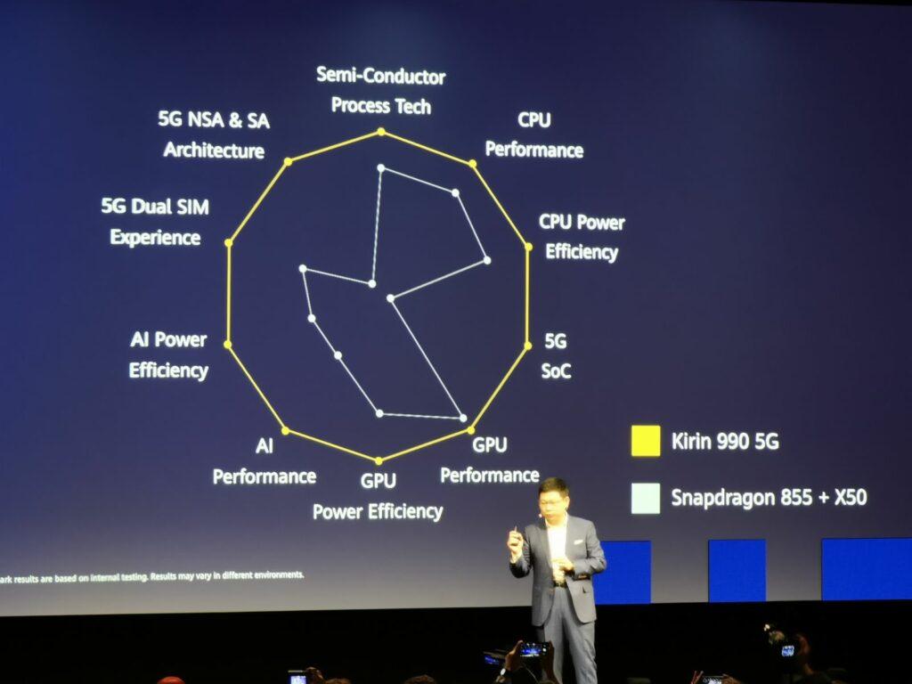 Huawei IFA 2019 67