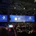 Huawei IFA 2019 68