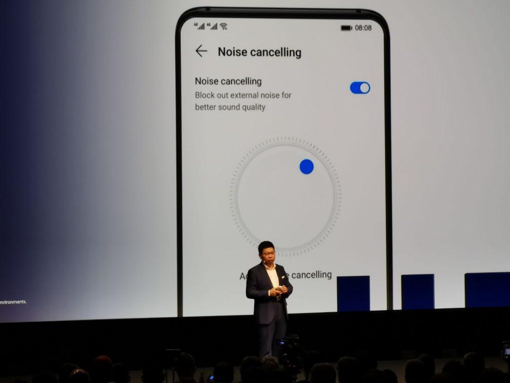 Huawei IFA 2019 75