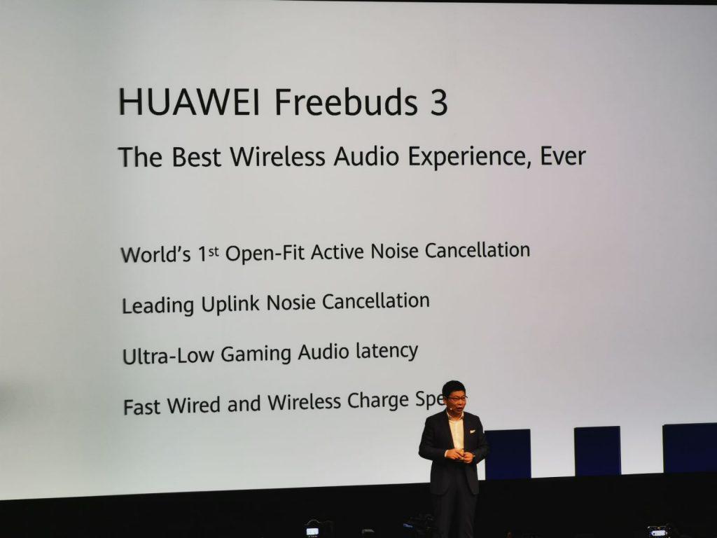 Huawei IFA 2019 80