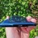 Huawei Mate 20 X 5G 23