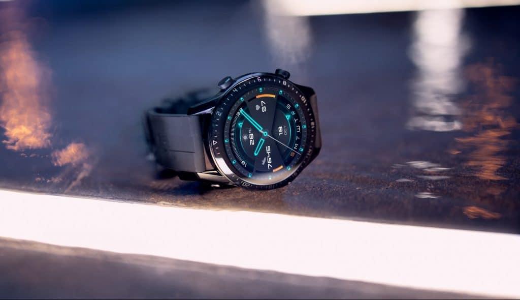 Huawei Watch GT2 1 e1569328462982
