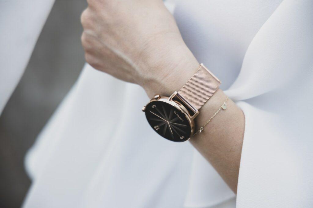 Huawei Watch GT2 16