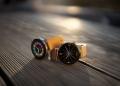 Huawei Watch GT2 4
