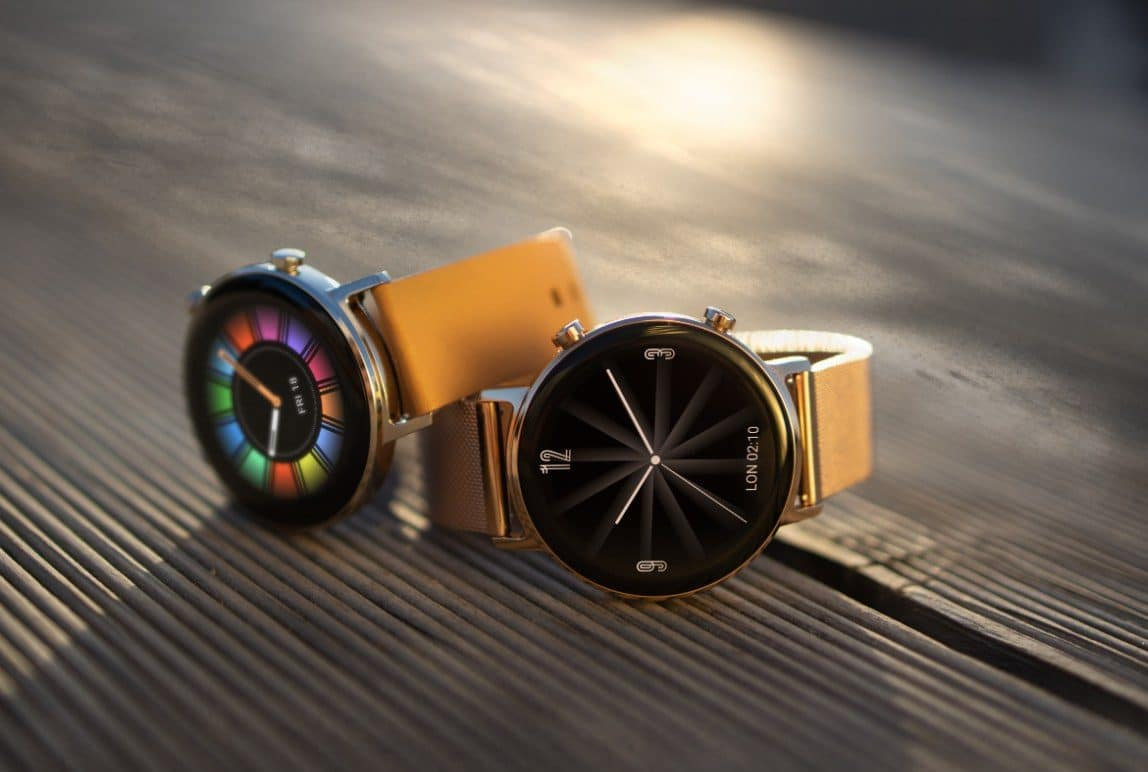 Huawei Watch GT2 4 e1569061032110