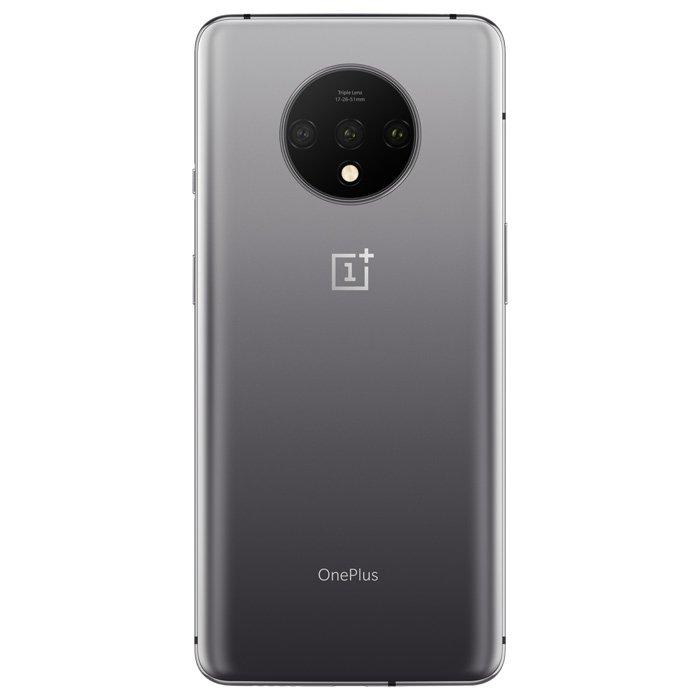 OnePlus 7T 3