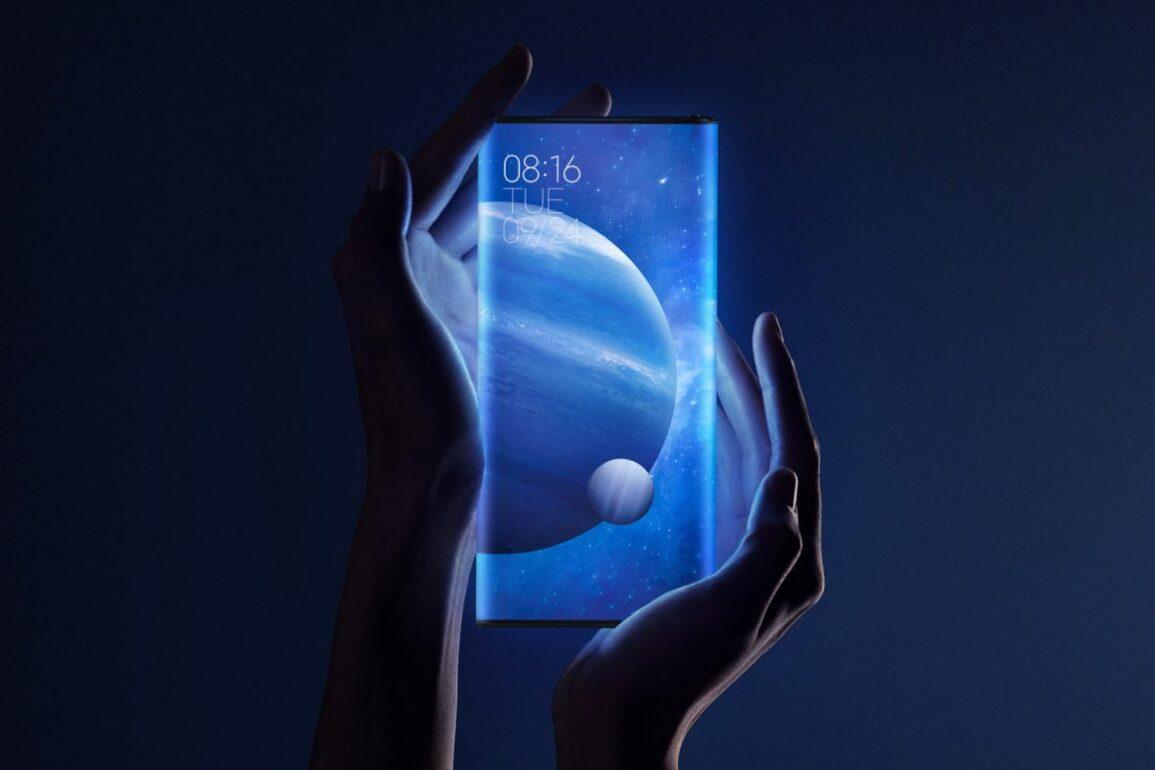 Xiaomi Mi MIX Alpha 2 e1569356258354