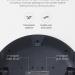 Xiaomi V2 robotski usisavač 12