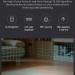 Xiaomi V2 robotski usisavač 2