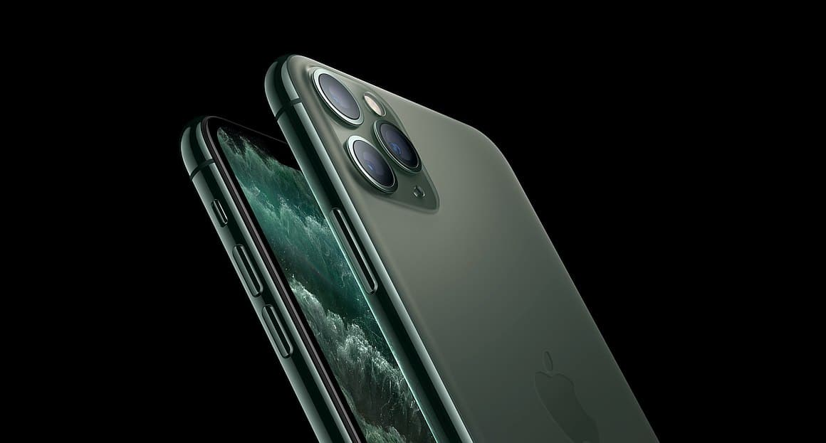 iPhone 11 Pro 1 1