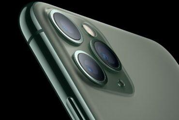 iPhone 11 Pro 4 1