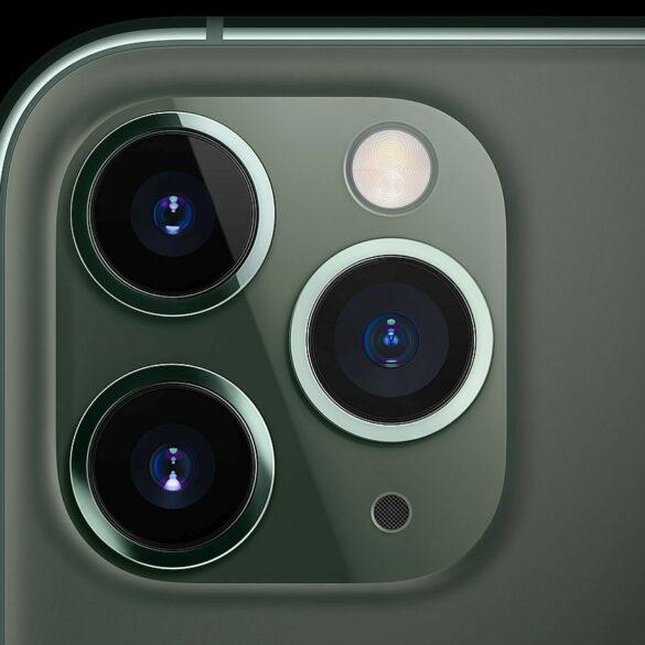 iPhone 11 Pro 5 1