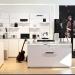 Bose premium shop 10