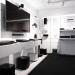 Bose premium shop 5