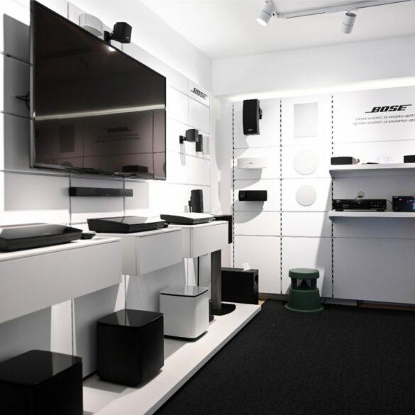 Bose premium shop 5 e1570736957333