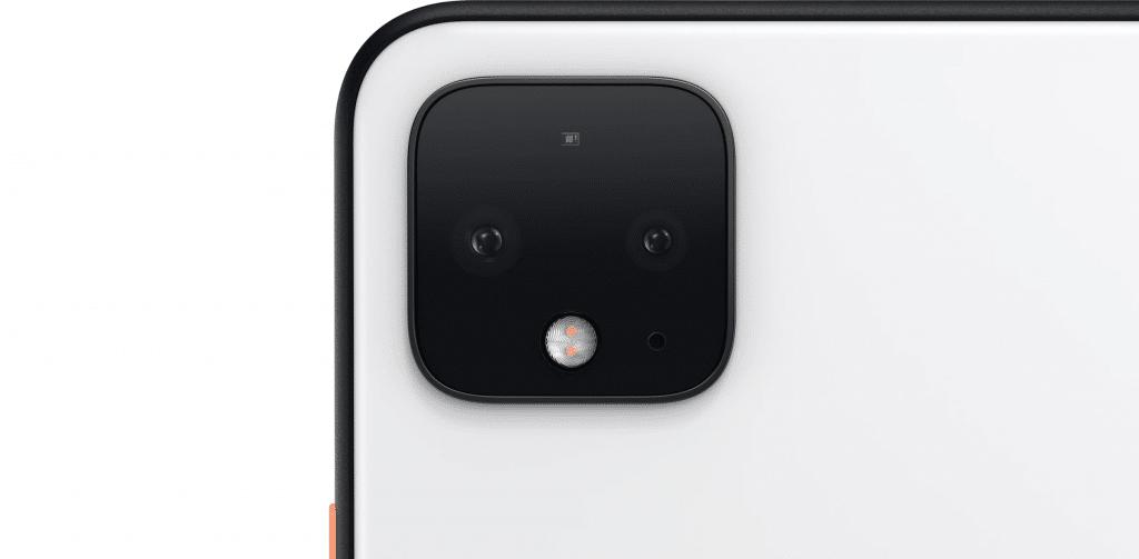 Google Pixel 4 XL 1