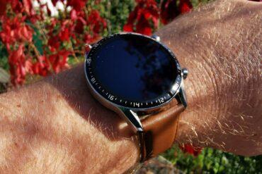 Huawei Watch GT 2 10