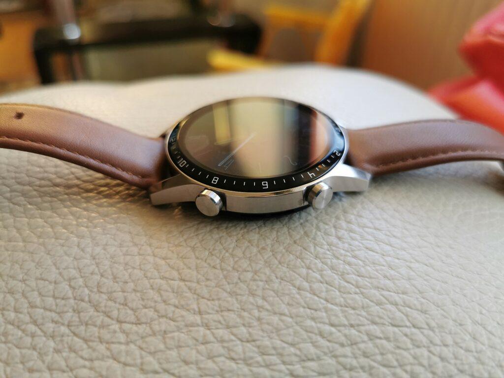 Huawei Watch GT 2 20
