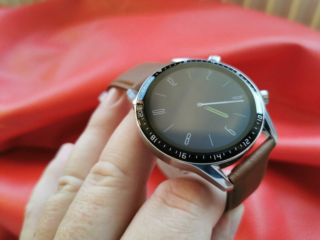 Huawei Watch GT 2 24