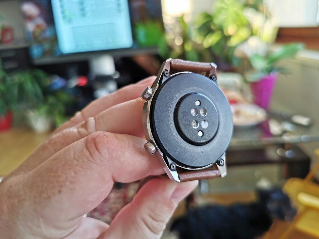 Huawei Watch GT 2 26