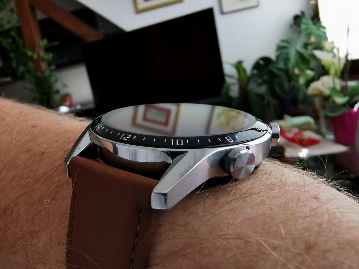 Huawei Watch GT 2 3 e1571861513694