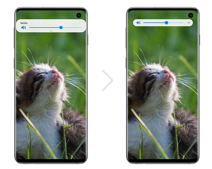 One UI Beta main2FIN e1571081743314