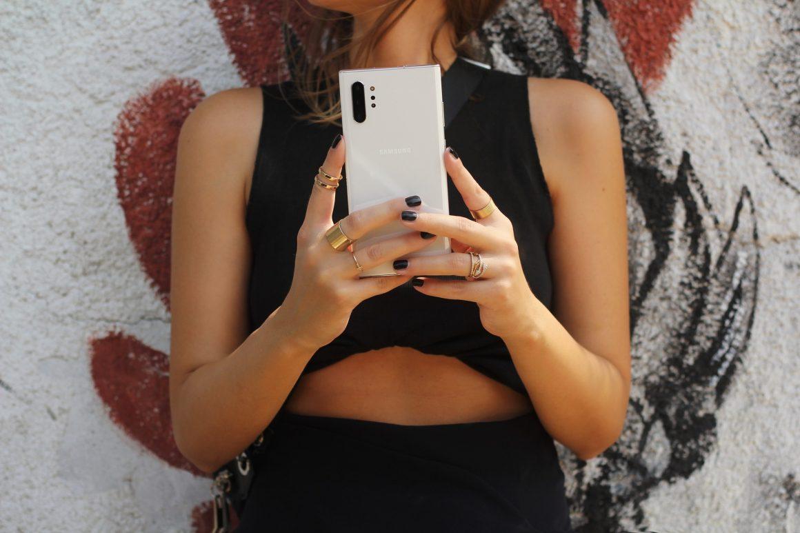 Samsung Galaxy Note10 2 e1570195335511