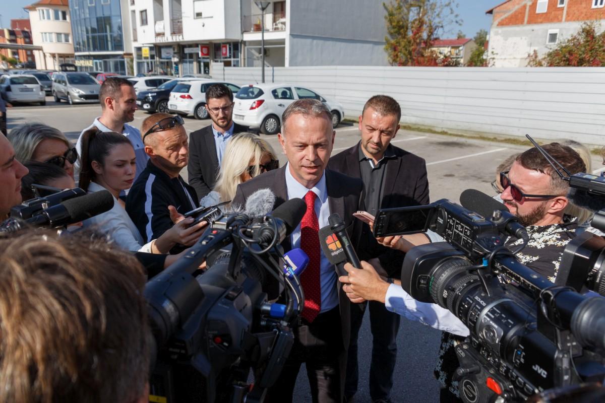 Vukovar smart parking 4