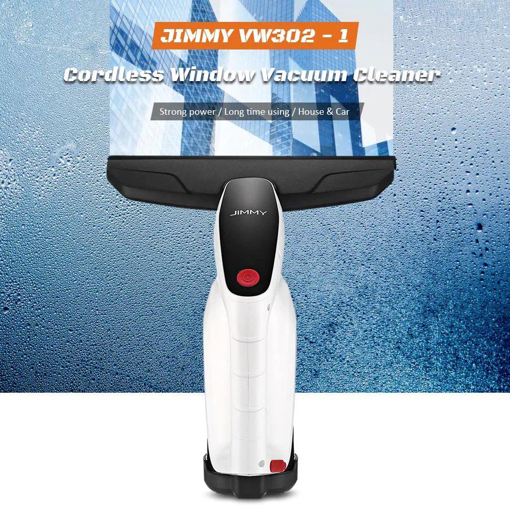 Xiaomi JIMMY VW302 1 1