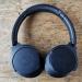 Audio Technica ATH DSR7 3