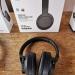 Audio Technica ATH DSR7 4