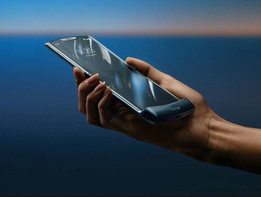 Motorola Razr 1 e1573847846499