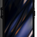 Motorola Razr 2020 8