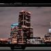 Motorola Razr 2020 9