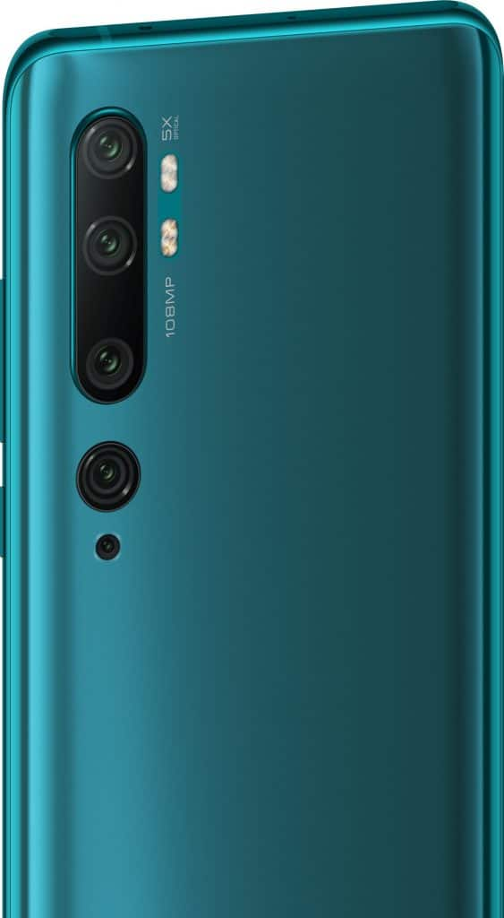 Note 10 03