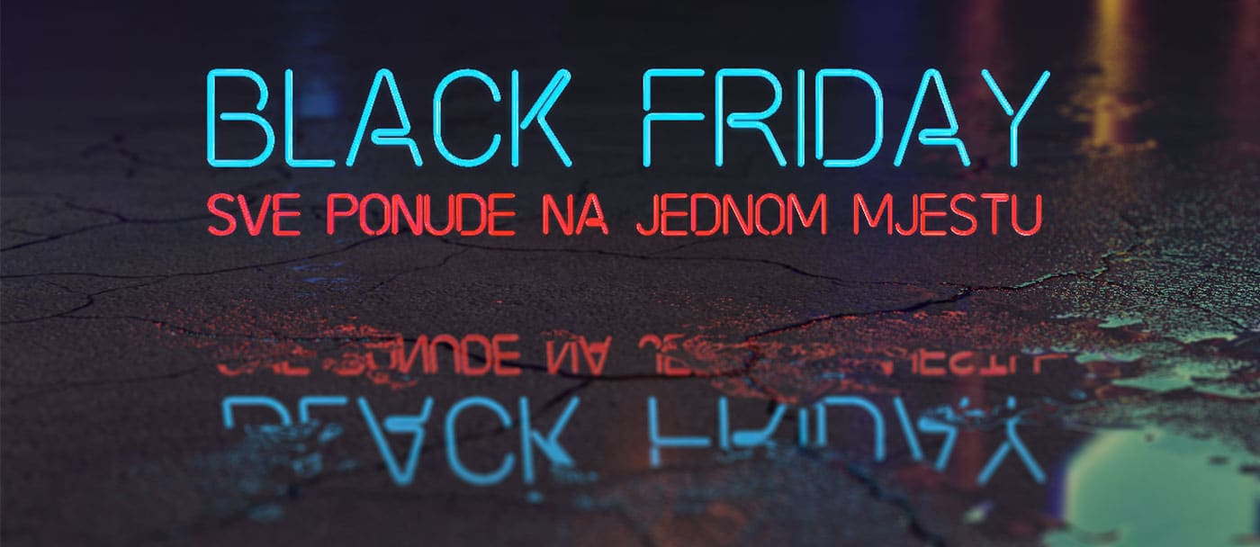 Sancta Black Friday 1