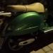 Cubot P30 test foto 24
