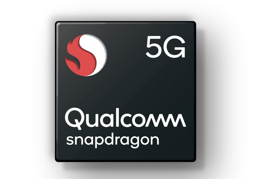 Snapdragon 865 1 scaled e1575493653780