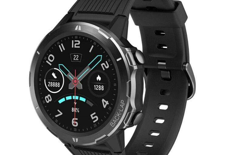 Umidigi smartwatch 1