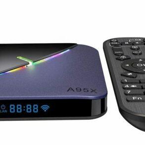 android tv box 1 e1575971820956