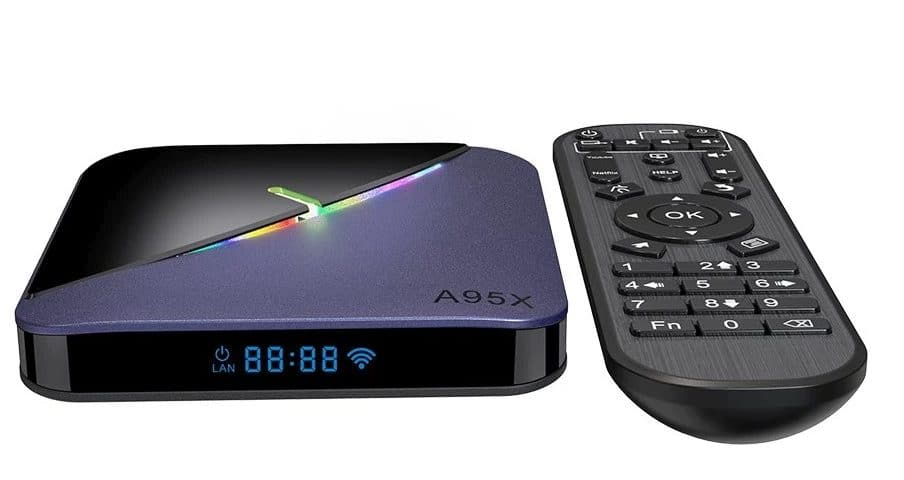 android tv box 1 e1575971820956