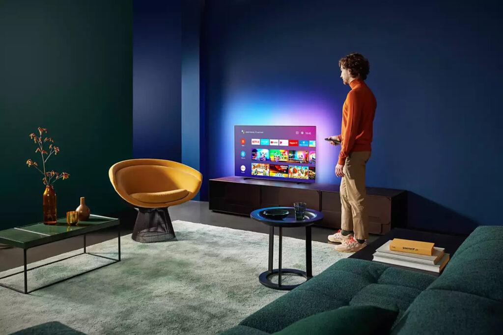 Vodič za kupovinu televizora